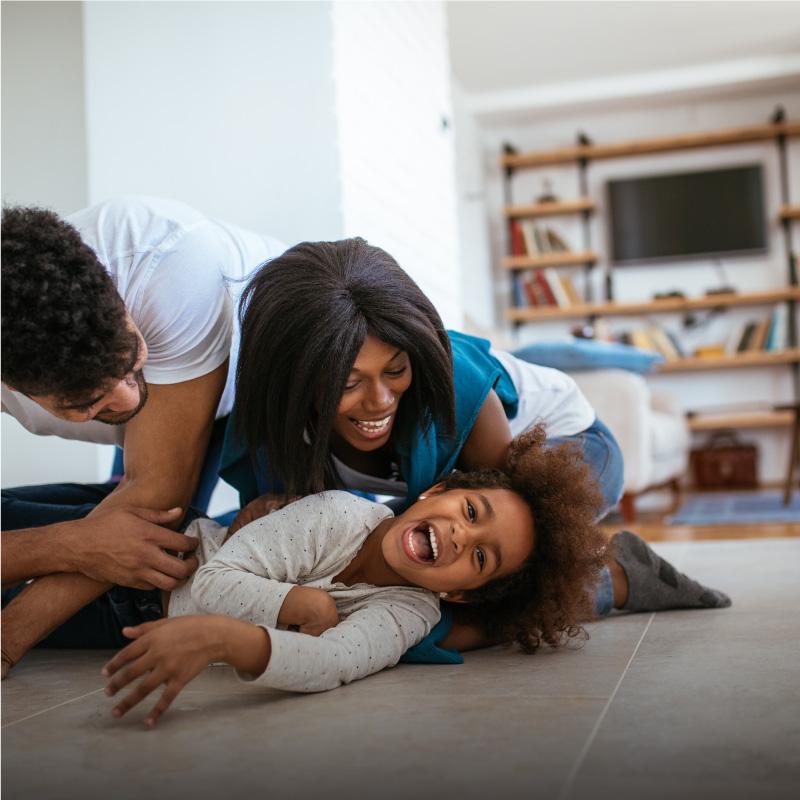 KPay-Home-Increase-Sales (1)